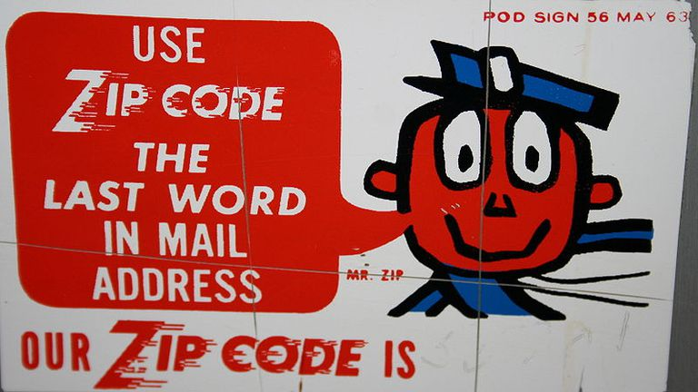 ZIP Codes: 10 Things You Might Not Know