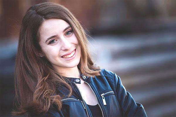 Alexa Grabelle