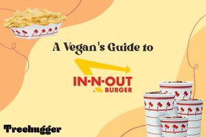 in-n-out vegan