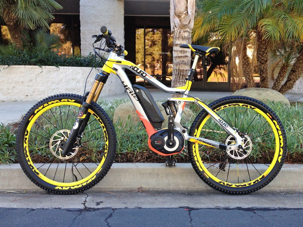 Should I Buy an Electric Bicycle? Here's Everything You Need to Know to Get Started!