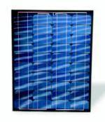 solar-panel-kit-01.jpg