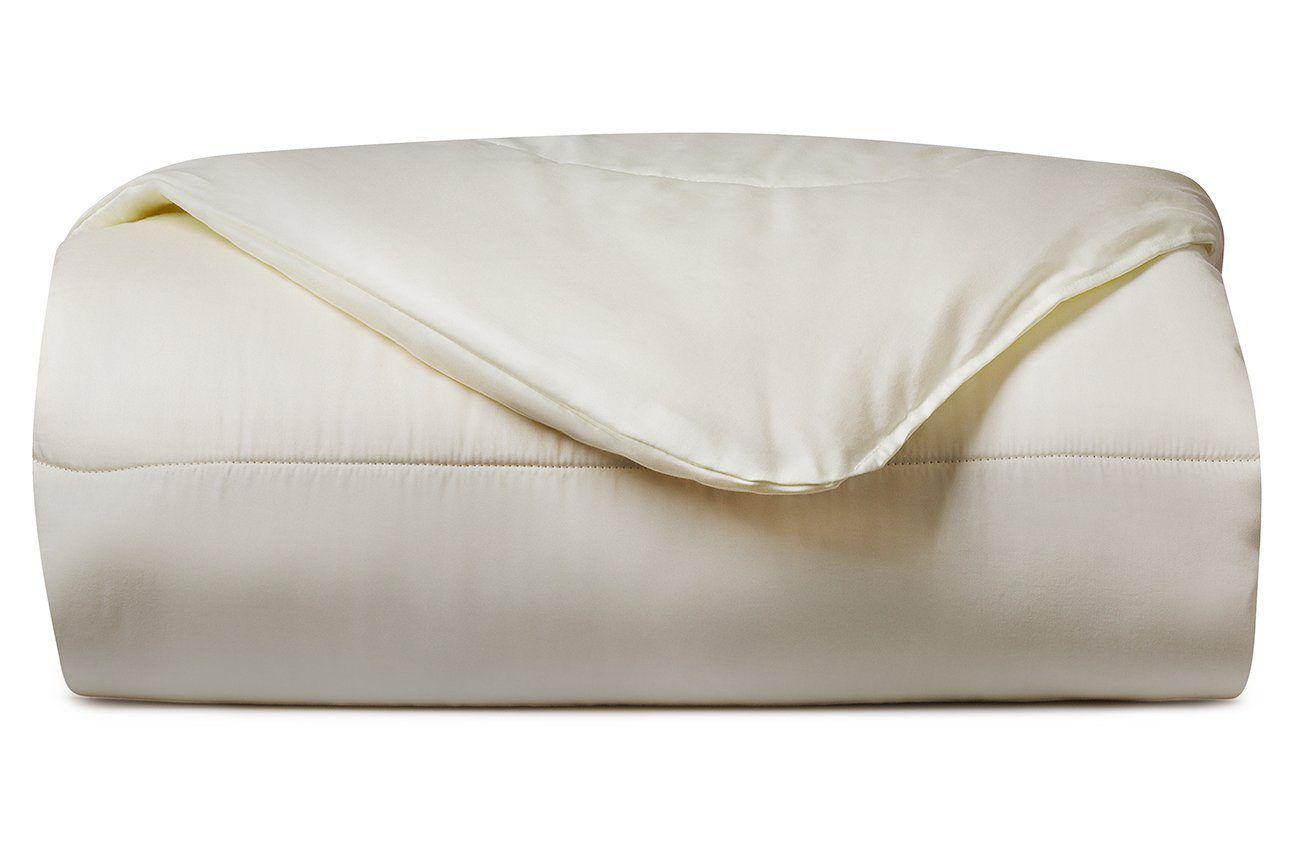 Nest comforter