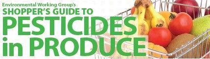 ewg-pesticides-produce.jpg
