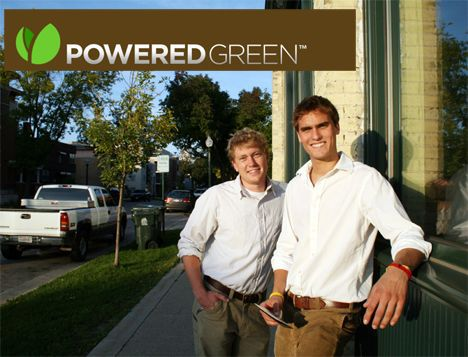 powered-green-gift.jpg