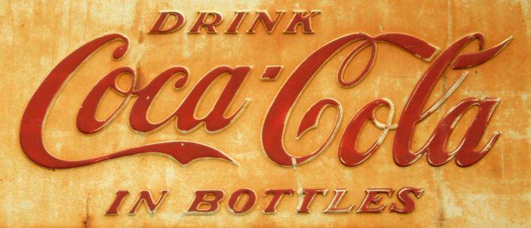 Compromiso de Coca-Cola Enterprises con la sostenibilidad