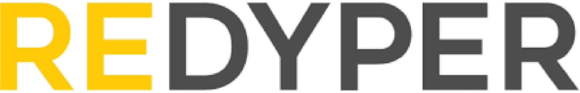REDYPER by DYPER