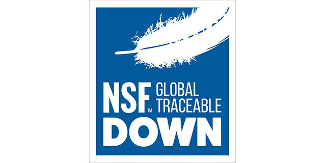 Global Traceable Down Standard