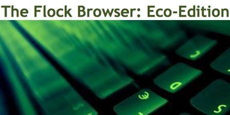 flock-eco-browser.jpg