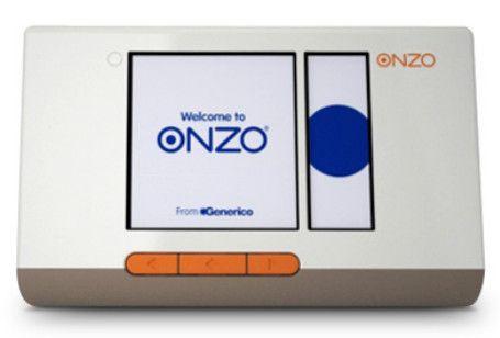 Onzo-front.jpg