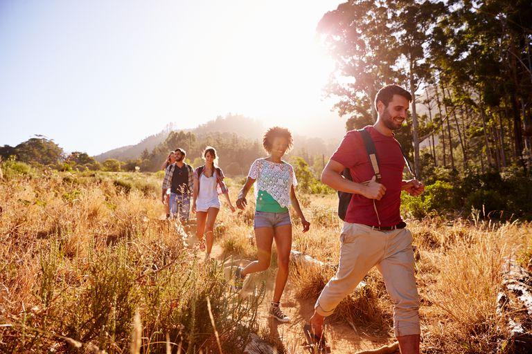 Tus amigos revelan más sobre tu salud que tu monitor de actividad física
