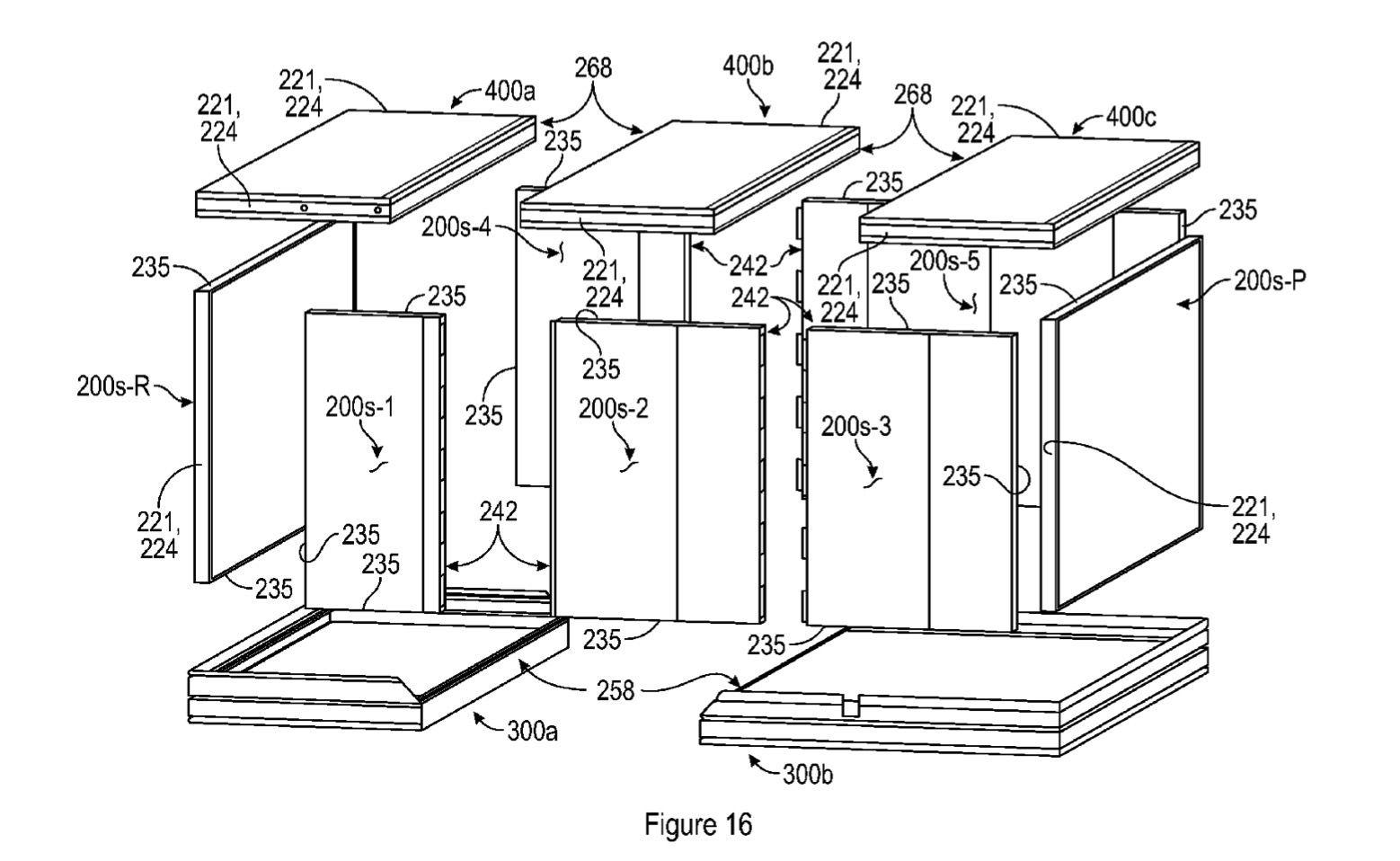 Boxable Patent