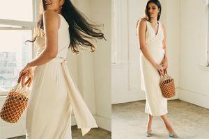 Lezé sustainable fashion