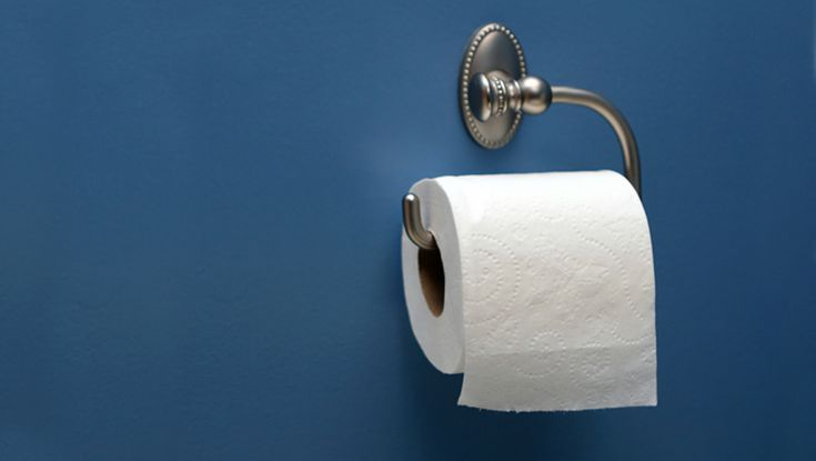 Yes There Is A Correct Way To Hang Toilet Paper,Chic Home Design Comforter Set