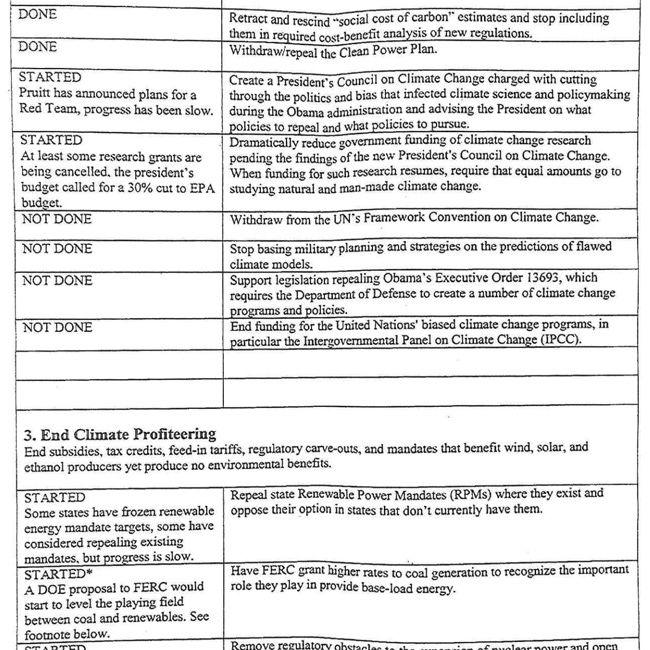 Heartland document