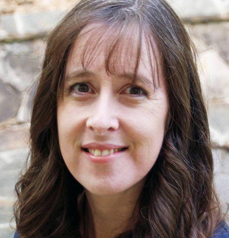 Diane Hoffmaster 2