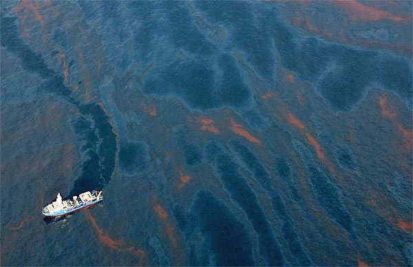 bp-gulf-spill-worst-history.jpg