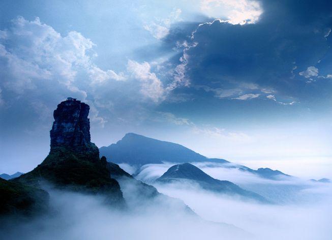 La UNESCO selecciona 19 nuevos sitios impresionantes del Patrimonio Mundial