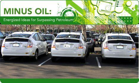 minus-oil-greencity.jpg