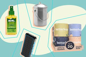 Amazon Prime Day 2021: How to Save on Eco-Friendly Products