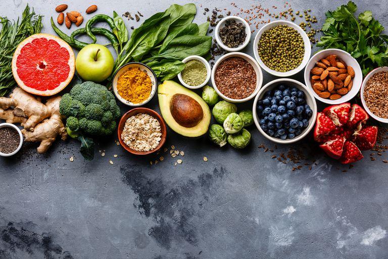 ¿Vale la pena el costo de los alimentos orgánicos?