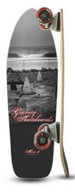 gravityskateboard.jpg