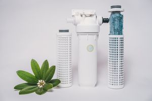 PlanetCare filters