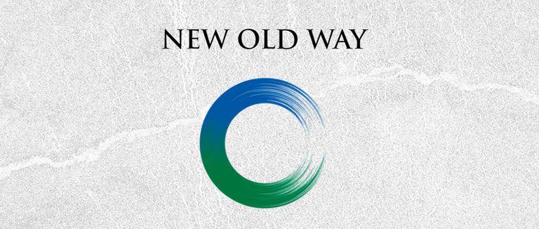 New Old Way (Reseña del libro)