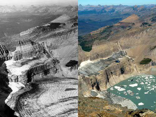melting-glacier-1.jpg