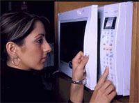 girl_at_microwave.jpg