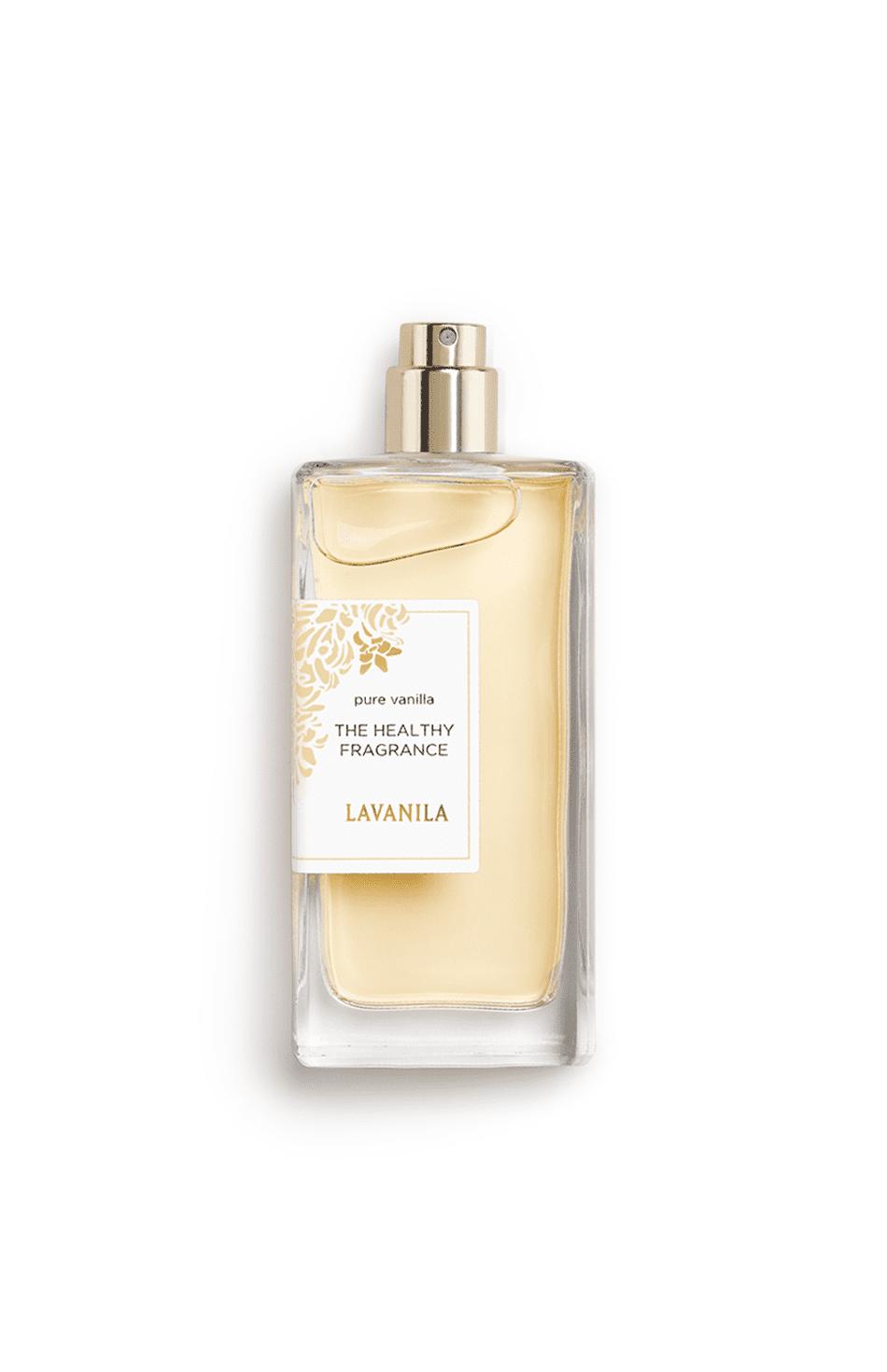 Lavanilla Pure Vanilla