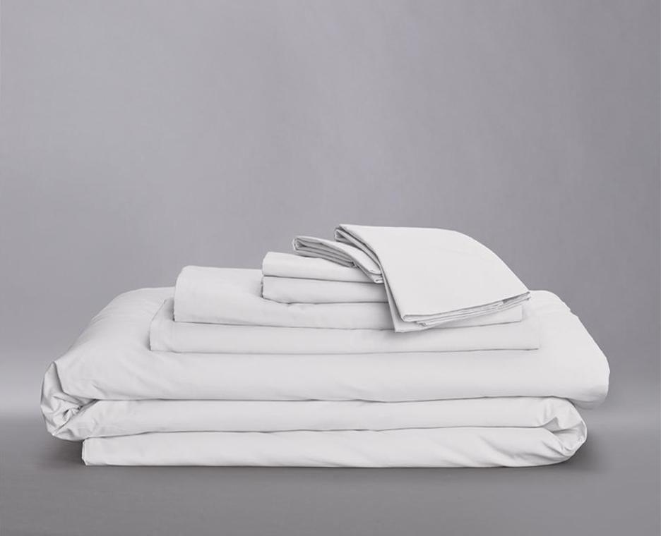 Sol Organics Bedding