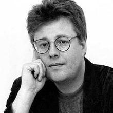 Karl Stig-Erland Larsson wrote professionally as Stieg Larsson