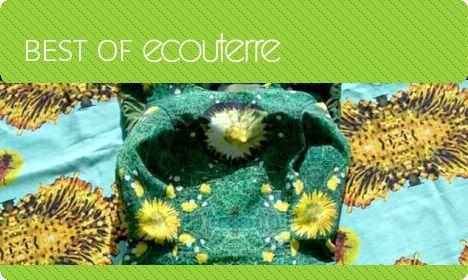 Pollinator Frocks photo