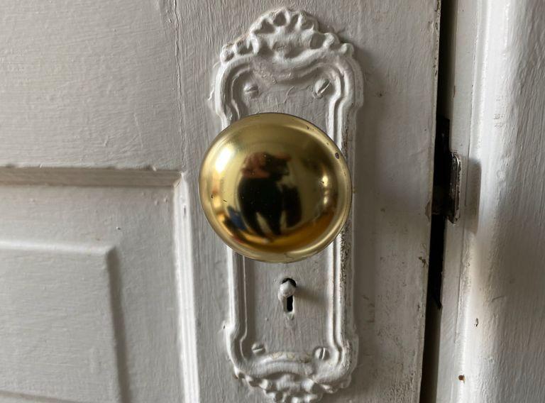 Primer contacto: ¿Cómo manejaremos las puertas después del coronavirus?