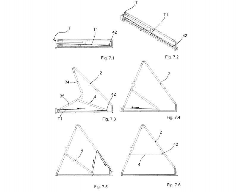 Madi Patent drawings