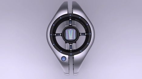 solaris watch image