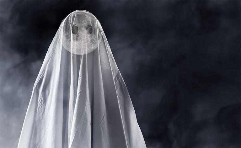 La Tierra puede tener dos polvorientas 'lunas fantasma'