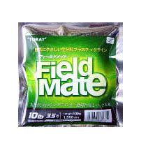Toray-fieldmate.jpg