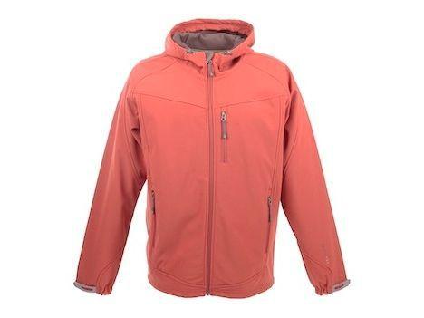 earthtec hoodie photo