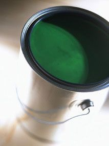 green-paint-ask-th-001.jpg