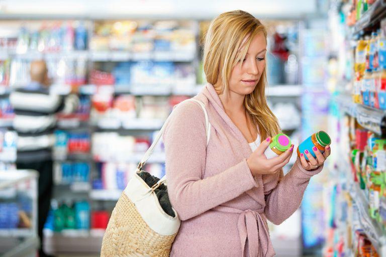 7 productos que debería comprar genéricos (y 3 que no debería)