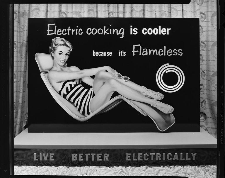 Electrificar todo: por qué nuestro pensamiento tiene que ser tan flexible y resistente como nuestros edificios