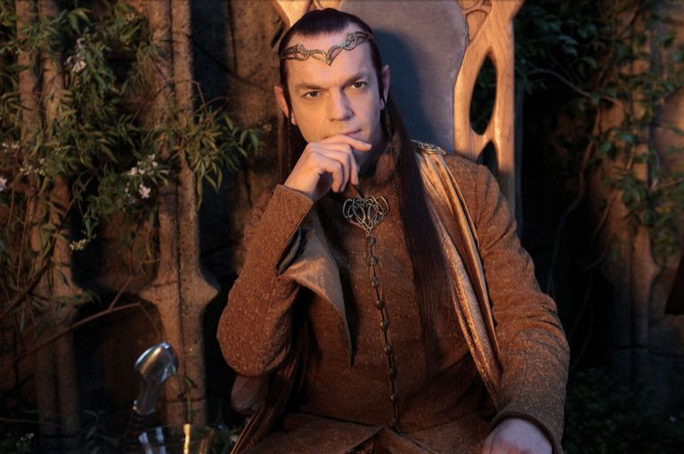 The Elrond Standard