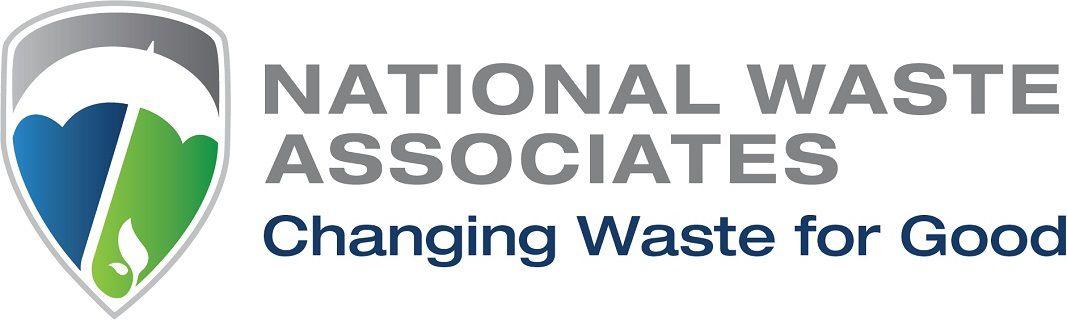 National Waste Associates