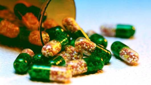 5 Supresores del apetito prohibidos o descontinuados