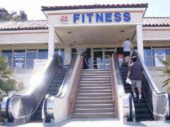 fitnessfat.jpg
