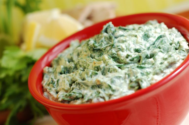 8 recetas de olla de cocción lenta para la víspera de Año Nuevo