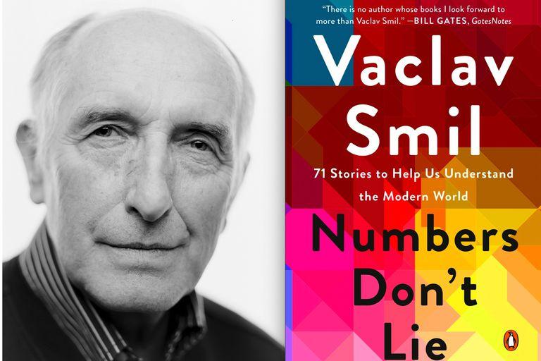 Smil book