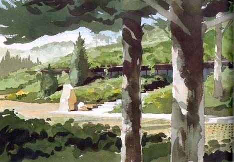 wells-gallery-painting.jpg