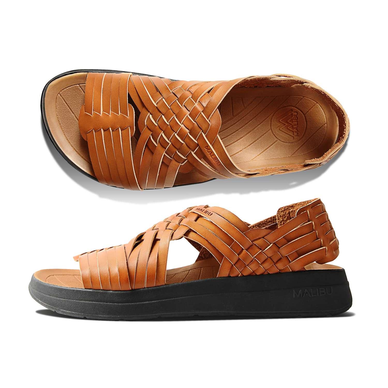 Malibu Sandals Men's Canyon Classic